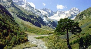 Severen_Kavkaz