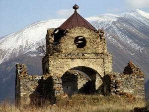 os_a_4_Mountain Church_Lisri