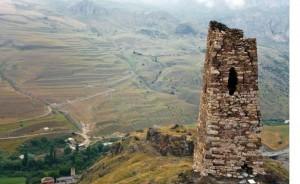 Стражева кула