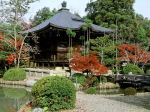 jap_g_Kyoto_2