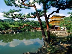 jap_g_Kyoto_3