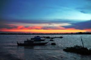 birm_Mikeitari_1_Mekong