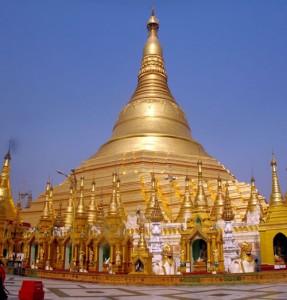 birm_p_7_Shwedagon_Yangon
