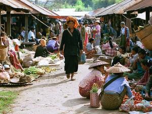 birm_pazar