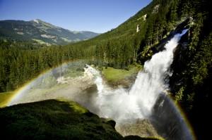 Водопадите Кримлер http://www.wasserfaelle-krimml.at/downloadfiles/Bild_1.jpg
