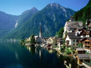 Галщат - Австрия http://www.nice-places.com/data/articles/gallery/620/9133.jpg