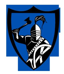 Железният рицар