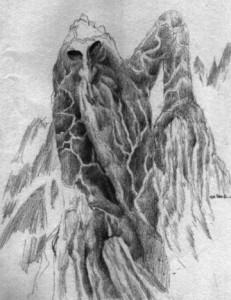 planinski_duh_earth_elemental