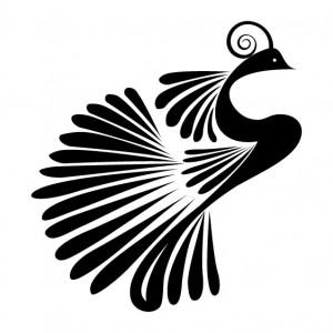 zhar-ptica